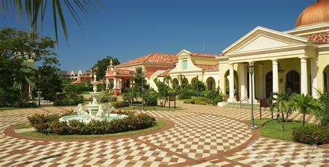 sandals whitehouse address sandals whitehouse jamaica resorts daily resorts daily