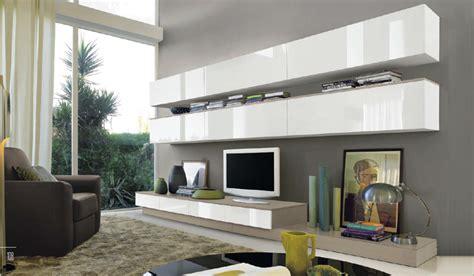 soggiorno moderno usato soggiorno moderno usato cerco soggiorno usato awesome