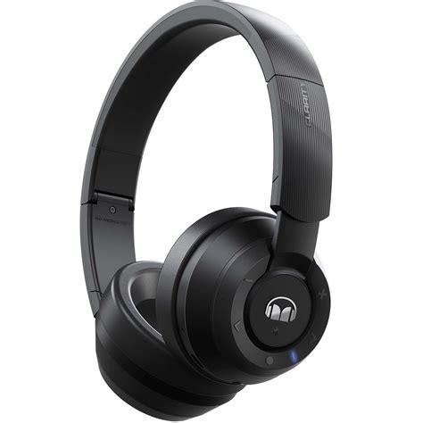 best all around headphones around ear headphone clarity 200 bluetooth