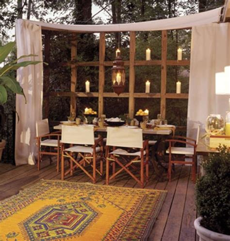 ideas for backyard privacy outdoor patio privacy ideas new interior exterior design worldlpg com