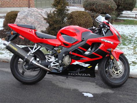 cbr 600 f4i honda cbr 600 f4i for sale in wroc awski