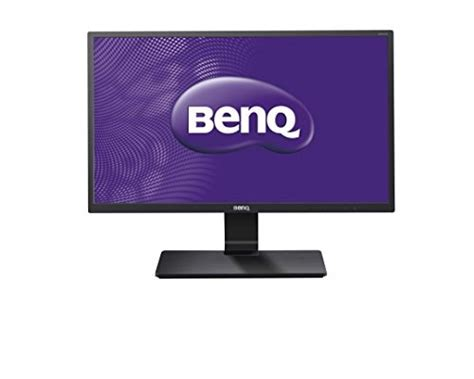 Benq Monitor Led 21 5 Inch Gw2270 benq gw2270 review specifications pangoly