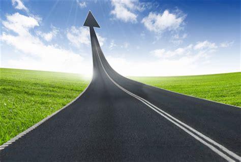 2014 road to process improvement
