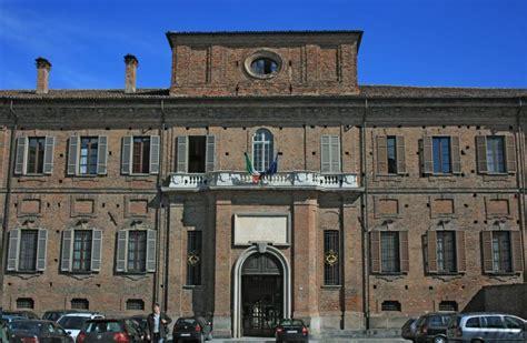 banco popolare pavia exhibitions sandro zendralli artist