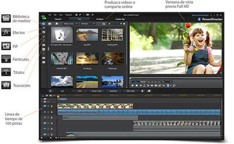 cómo editar vídeos propios en windows 8: las mejores