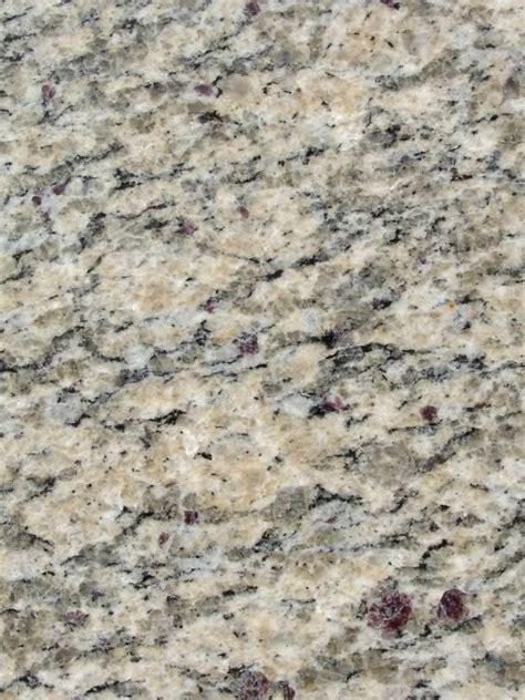 st cecilia light granite kitchen kitchen design ideas
