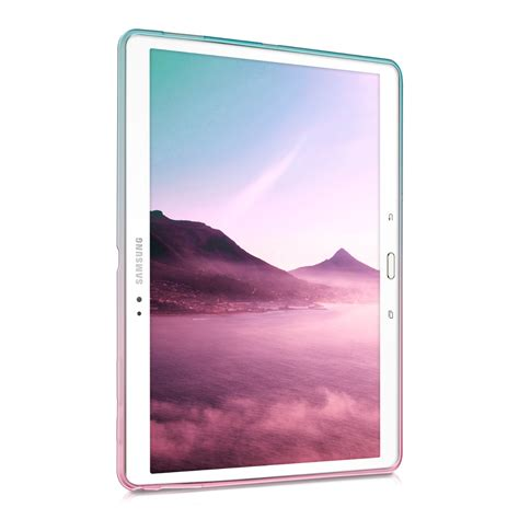 Samsung T805 Tablet S 10 5 h 252 lle f 252 r samsung galaxy tab s 10 5 t800 t805 tablet cover