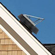 whole house window fan reviews the best outdoor ceiling fans outdoor floor fans first rate fans