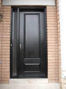 Fiberglass Front Doors 8 Foot Fiberglass Exterior Doors