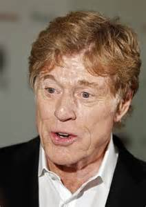 robert redford says hollywood wasn t quot risky quot enough for