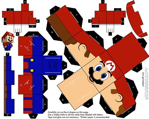 Hp Papercraft - 1000 images about papercraft on