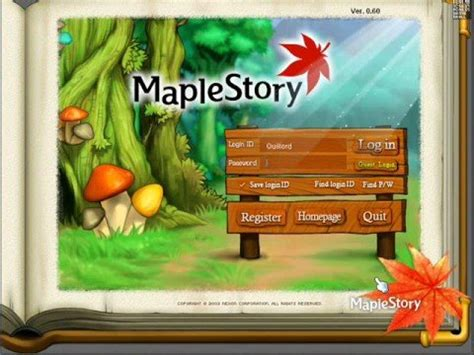 themes in old story time maplestory theme music intro youtube