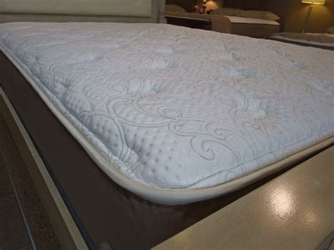 comfort king sioux falls emerald comfort king mattress factory