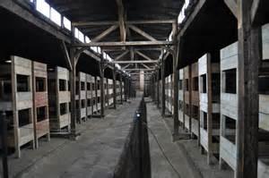 London cosmopolitan auschwitz amp birkenau extermination camps