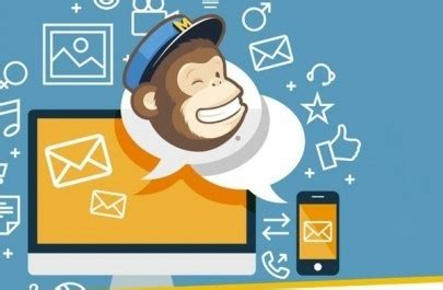 Tagged Email Search Search Courses Tagged Quot Mailchimp Quot Masteruniversity Org