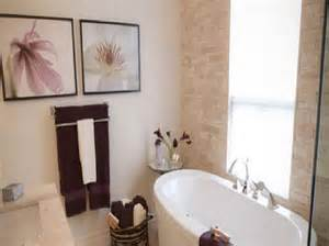 bathroom paint ideas pictures bathroom remodeling bathroom paint ideas for small