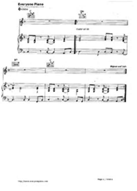 sultans of swing midi sultans of swing dire straits钢琴谱文件 五线谱 双手简谱 数字谱 midi pdf 免费下载