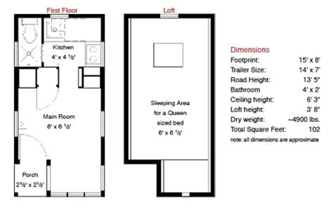 sc floor plans tiny house floor plans for charleston sc tiny house