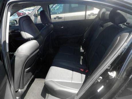 toks 2013 honda accord exl v6 autos nigeria