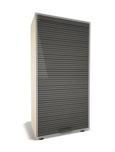 obi armadi armadio da esterno obi semplice e comfort in una casa di
