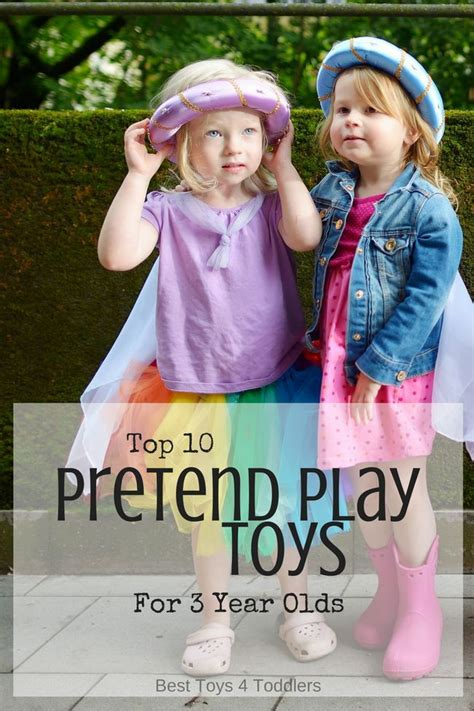 images  baby toddler activities  play