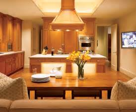 Feng Shui Kitchen Design Home Decor Ideas Kitchen Design Feng Shui