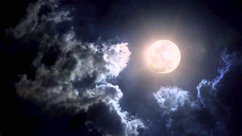 en la luna 8466643907 noche de luna llena you tube youtube