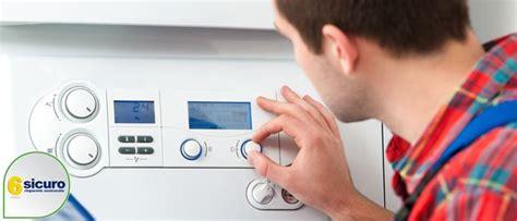 caldaia interna caldaia interna prezzi installazione climatizzatore