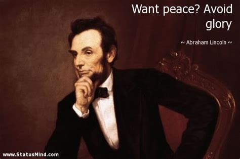 abraham lincoln status abraham lincoln quotes at statusmind