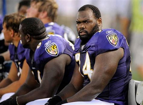 michael oher bench press 28 images uber driver says in