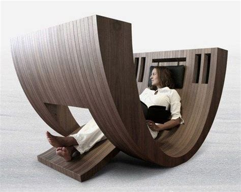 modern reading chair modern chair wooden reading kosha small space adaptive furniture ma