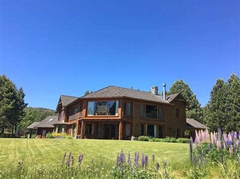 unique family house in chapelco golf patagonia a luxury