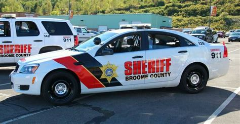 Car Lawyer In 2 by Broome County Caprice Ppv Chevrolet Vehicles