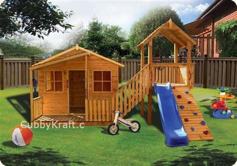 Home Design Products Keter kimba castle cubby house kids playground equipment by