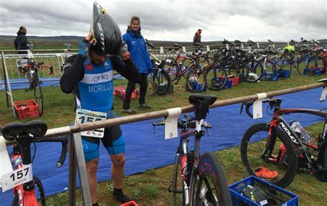 calendario competiciones triatl 243 n castilla y le 243 n 2017