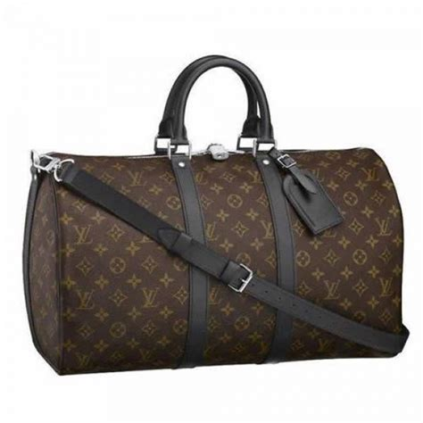 louis vuitton mens bag ideas  pinterest mens