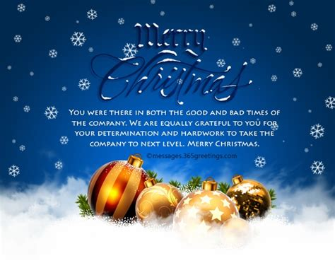 merry christmas cards   christmas celebrations