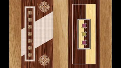 3d sunmica design door paper decorative door skin paper decorative door