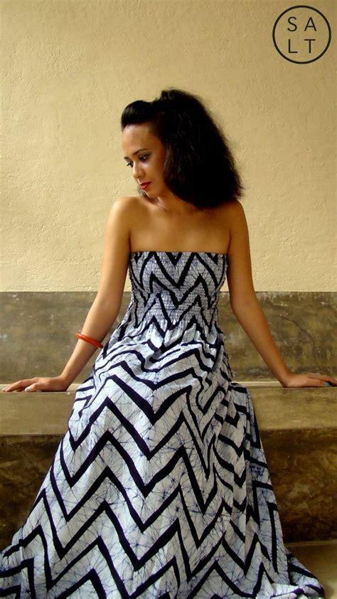 Riani Maxi Putih Batik Cokelat 17 best images about brilliant batik s on fashion weeks office wear and wrap dresses