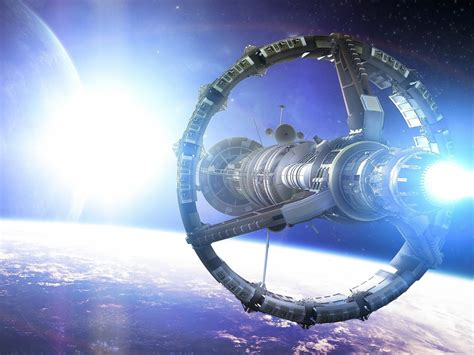 13 journeys through space 1782436871 space ship between planetary journey through space 4k ultra hd wallpaper 3840x2160