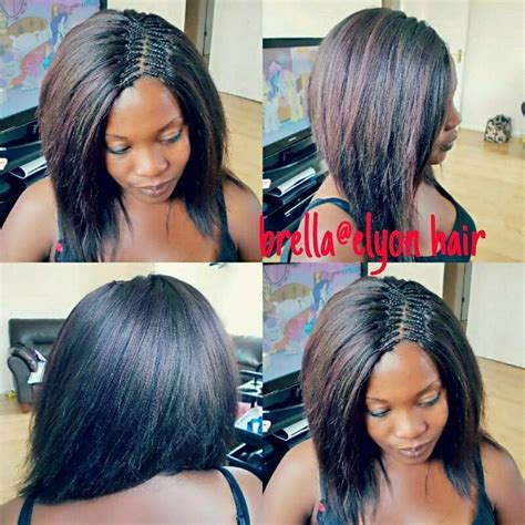 multi expression weavon hair styles for expression multi weavon xpression and drop