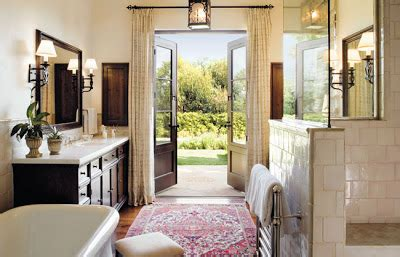 kaa design group home heidi claire ultimate bathroom post