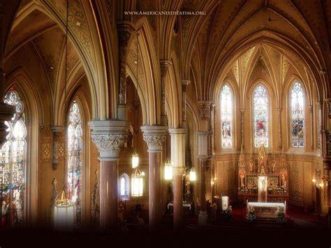 wallpaper catholic catholic desktop backgrounds wallpaper cave