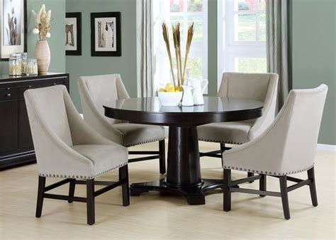 Dillards Dining Room Furniture Dillards Dining Room Furniture