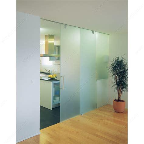 interior sliding glass doors residential interior sliding glass doors residential exterior