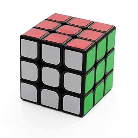 Diskon Infinity Rubic Cube Infinite Fidget Toys rubik cub shopping in pakistan amazonshopping pk