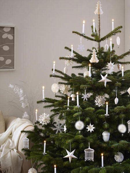 dekoideen weihnachtsbaum weihnachtsbaum dekorieren so geht s
