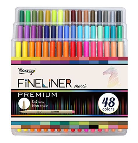 best markers for coloring books best markers for coloring books max nash