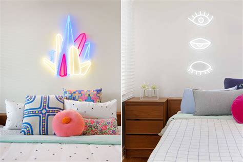 Neon Sign Home Decor Neon Signs For Home Decor Home Decoration