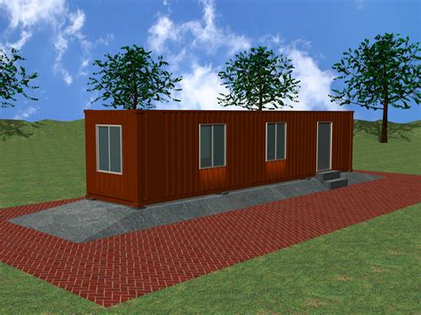 inspiration 90 conex container housing inspiration design